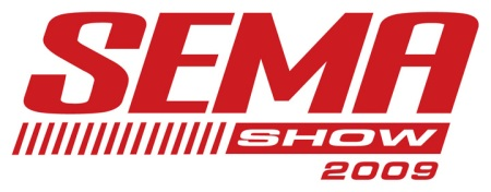 SEMA 2009 logo