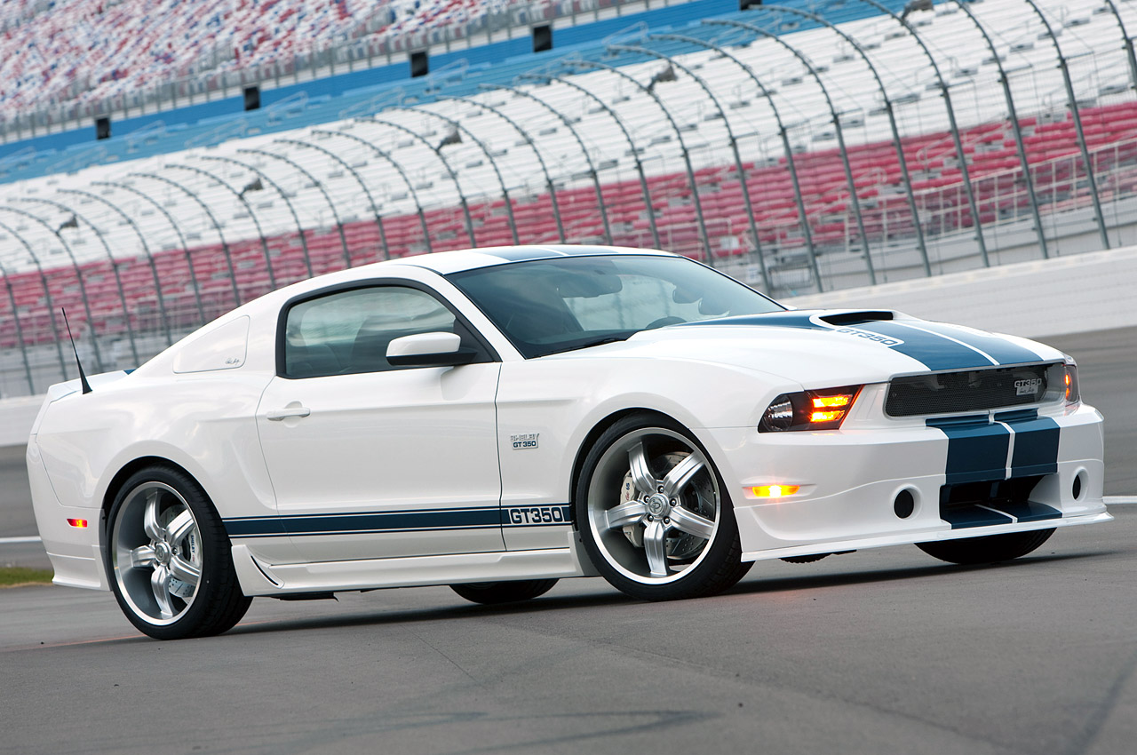 shelby gt350 details and prices released ford news blog. Black Bedroom Furniture Sets. Home Design Ideas